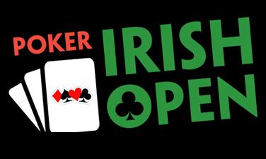 Irich-poker
