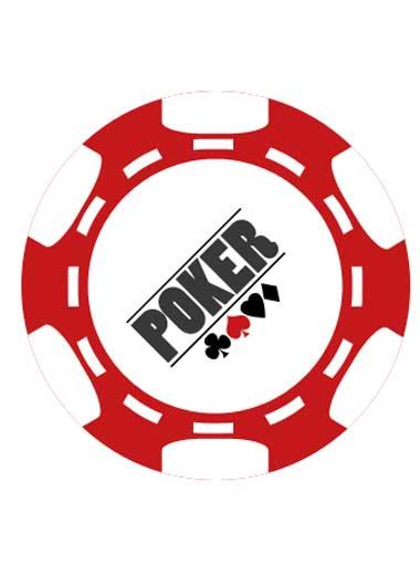 jeton-de-poker