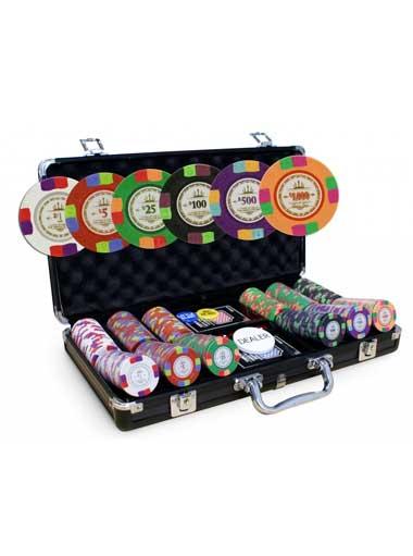 mallette-de-poker