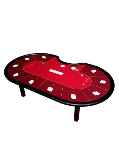 table-de-poker