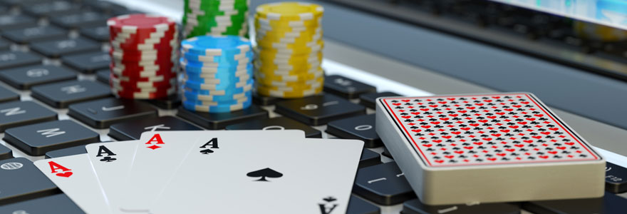 Meilleurs outils et logiciels d-aide Poker